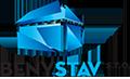 BENY Stav s.r.o. Logo