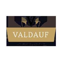 Valdauf advokátní kancelář