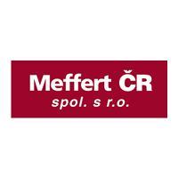Meffert ČR spol. s.r.o.